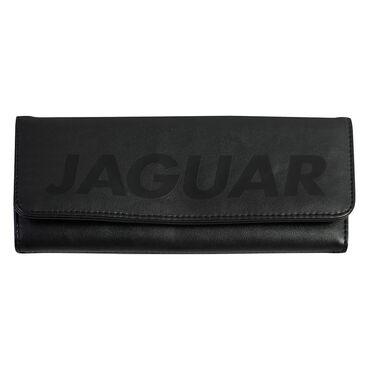 Jaguar WL Smart 2 Scissor Case/8407