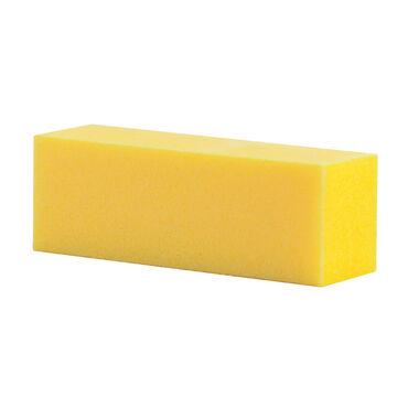 ASP Block Gold 320