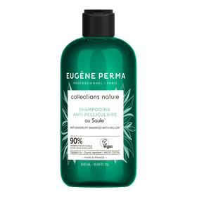 Eugene Perma CV Nature Anti-Dandruff Shampoo 300ml