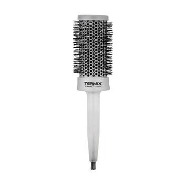 Termix Brush Ceramic Ionic 43mm