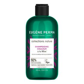 Eugene Perma CV Nature Color Shampoo 300ml