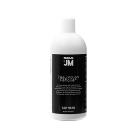 Jean Marin Easy Polish Remover 500ml