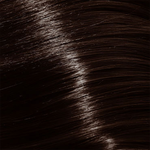 XP100 Intense Radiance Hair Colour 100ml