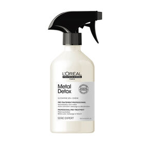 L'Oréal Professionnel Série Expert  Metal Detox Spray 500ml