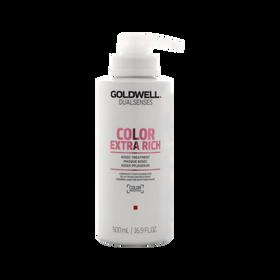 Goldwell DS Color ER 60 Sec Treatment 500ml