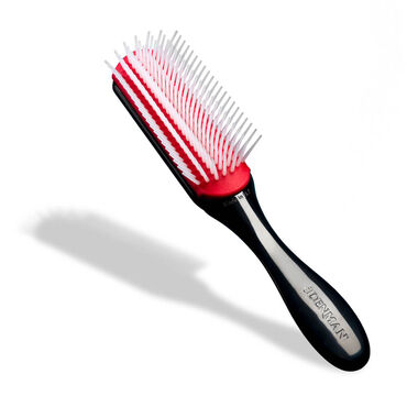 Denman Brush D3 M 7 Rows