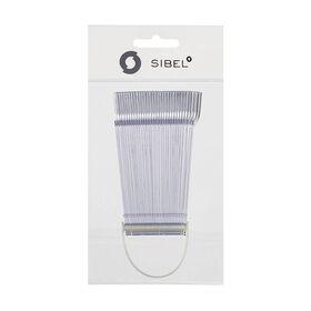 Sibel Kleurenwiel 32 Kleuren/610410000