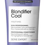 L'Oréal Professionnel Série Expert Blondifier Cool Après-shampooing 200ml
