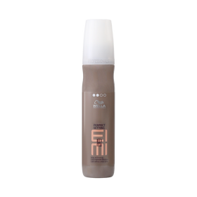 Wella Eimi Perfect Setting 150ml