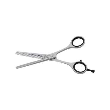 Original Scissors Cl E-Cut Effi 5.5/7077855