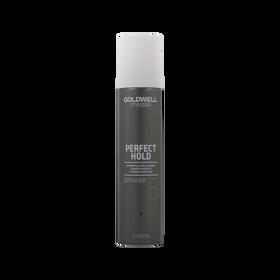 Goldwell SS Perfect Hold Sprayer 300ml