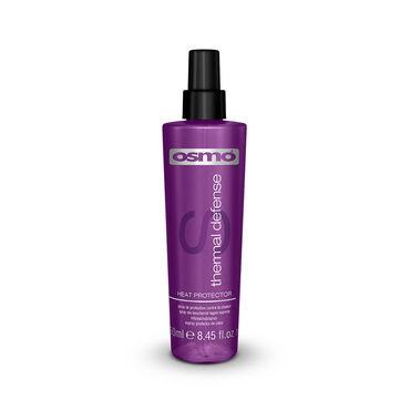 Osmo Spray de Protection Contre la Chaleur 250ml