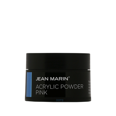 Jean Marin Acrylic Powder Pink 20g