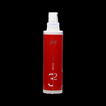 Vitality's Spray Volume et Tenue Style In 200ml