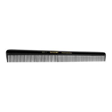 Matador Comb 2211/7