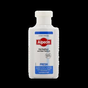 Alcina Alpecin Fresh 200ml