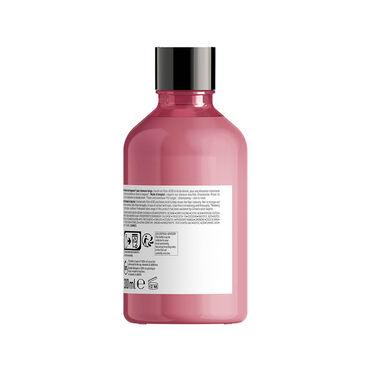 L'Oréal Professionnel Série Expert Pro Longer Shampooing 300ml