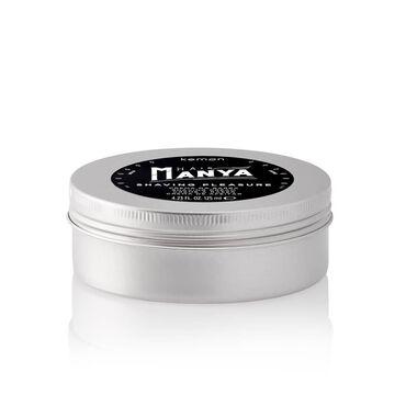 Kemon Hair Manya Shaving Pleasure 125ml