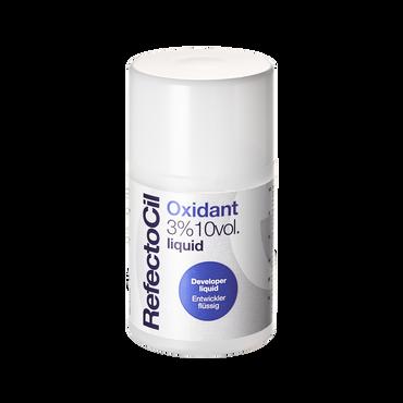 Refectocil Oxydant Liquide 3%-10Vol 100ml
