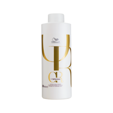 Wella Professionals Oil Reflections Shampooing 1l