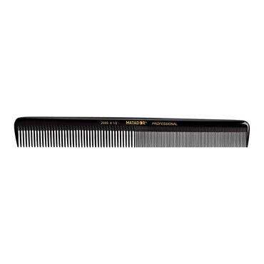 Matador Comb 2689/8.5