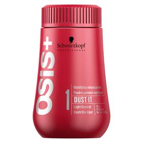 Schwarzkopf Osis+ Poudre gainante matifiante Dust It 10g