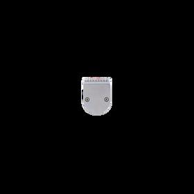 Tondeo Trimmer Eco-M Blade Head/3257