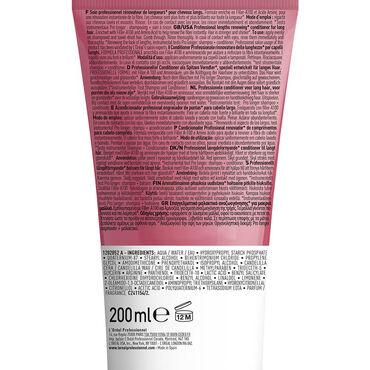 L'Oréal Professionnel Série Expert Pro Longer Après-shampooing with Filler-A100 and Amino Acid 200ml