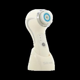 Sibel Massage Brush Sonic Pro/8990600