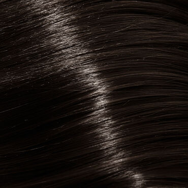 Kemon Cramer Coloration Cheveux 100ml