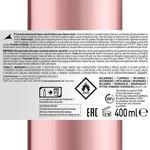 L'Oréal Professionnel Série Expert Vitamino Color Acidic Sealer met Resveratrol 400ml