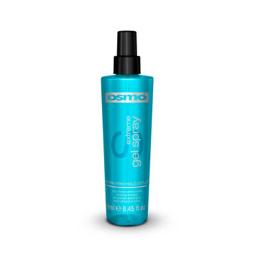 Osmo Spray Extreme Gel 250ml