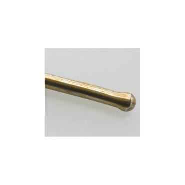 Sibel Hairpins Suzon 82mm Blonde 8pcs/980000152