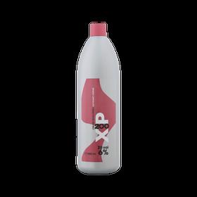 XP200 Natural Flair Crème Oxydante 6%-20Vol 1l