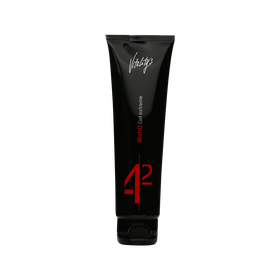 Vitality's Weho Curl Extreme 150ml