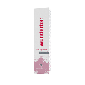 Wunderbar Freestyle Color Light 100ml