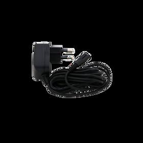 Proxelli Clipper Zano-Noam-Nelo-Yeno Adapter