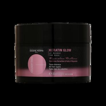Eugene Perma Essentiel Keratin Glow Mask 150ml