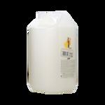 XP100 Vital Color Shampoo 5l