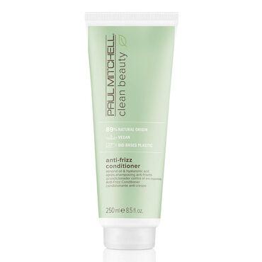 Paul Mitchell Clean Beauty Après-Shampooing Anti-Frisottis 250ml