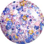 OPI Infinite Shine Vernis à ongles Collection Célébration 15ml