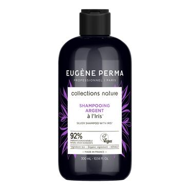 Eugene Perma CV Nature Silver Shampoo 300ml