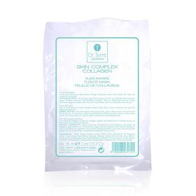 Dr Temt Fleece Mask Collagen 15ml
