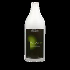 L'Oréal Inoa Post Shampoo 1.5l
