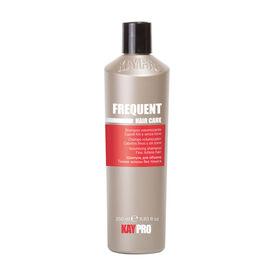 Kay Kaypro Frequent Milk Shampoo 350ml