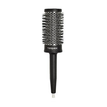 Termix Brush 43mm