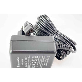 Panasonic Tondeuse ER 1611K Adapter