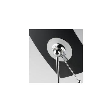 Sibel Tafel/Wandspiegel Madrid 23cm/4430409