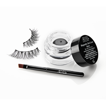 Ardell Magnetic Lashes Demi Wispies