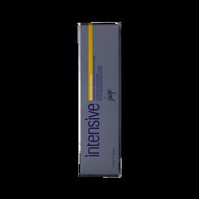 Vitality's Intensive Nutriactive Serum 4x10ml